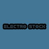 Electro Stock 4