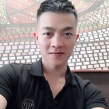Việt Mix - Lưng Chừng Nước Mắt - Mạnh Tuấn ( Na Pres )