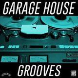 Soulful House & G _23rd September Dj Sambaman on Divine Radio