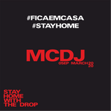 MUSIC GROUP THE DROP HOME MIX ● MCDJ 05EP