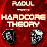 Raoul - HC Theory #004 @ Gabber.FM