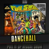 Pull It Up Show - Episode 29 - S4