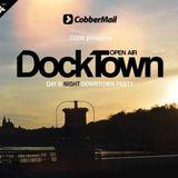 Taada @ Docktown 6.6.2015