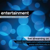 RadioFestudi - UNIFEST - Concert Live PINHOLES, DESCANTEC ( Academy PUB)