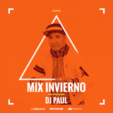 Dj Paul - Mix Invierno