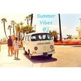 Summer Vibe's #1