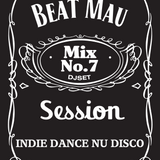 Indie Dance _ Nu Disco SetSession