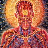 Spiritus (DJ Ramsey PSY-Trance mix)