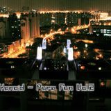 Dj Yonoid - Pure Fun Vol.02
