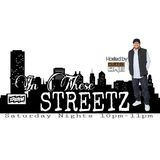 In These Streets Radio Show 1