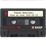 Beksinski 1991-02-15