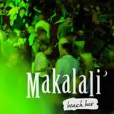 Dj Kiko @ Makalali Beach 09 Dec. 2016 .mp3
