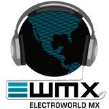 El Beat de Mexico Podcast Diciembre 2012