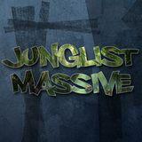 Junglist Massive