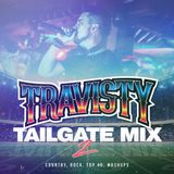 DJ Travisty - Tailgate Mix Vol.2