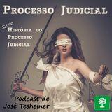 Hist. Proc. Jud.[34]: Viúva de Humberto de Campos x Chico Xavier