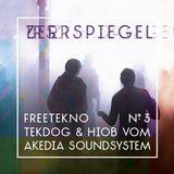 zerrspiegel 4/2018 – Freetek #3 mit Tekdog und Hiob vom Akedia Soundsystem