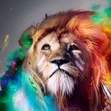 Flexy Sounds Mix - Kris Krush