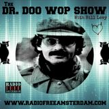 The Dr. Doo Wop Show 05: Wild Thing