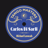 """Second part of the interview with Michael Lavocah about his book """"Tango Masters: Carlos Di Sarli"""""""