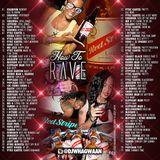 VA-Dj WhaGwaan - How To Rave (Promo Cd) 2014