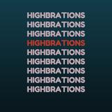 (bent tones) Highbrations