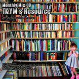 TKYM's Resource_05