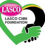 Rosalea Hamilton Speaks about the LASCO Chin Foundation on Caribbean Riddims Radio Show