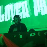 Stratosphere Live @ Lover Psy  (Blow Lado B) - 20/10/2017