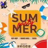 DJ Sly TT - Summer Party 2019