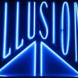 ILLUSION (Lier) - 2002.01.25 -DJ Jan