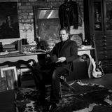 Open House with Paul Simonon, presented by Dazed and Sonos