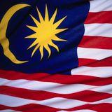 DJ Zidov Akuma - Malaysia goes underground
