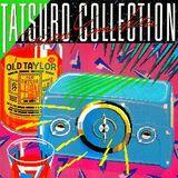 Tatsuro Collection (SideA)-山下達郎