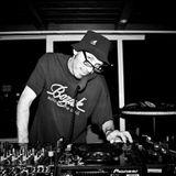 Bob Jones / The Surgery / Mi-Soul radio / 23.07.17 / Sun 5-7pm