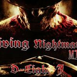 D-Lights-J Living Nightmare MIX