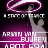 Armin_van_Buuren_presents_-_A_State_of_Trance_Episode_534.