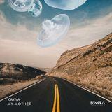 Anderblast - Euphoric RadioShow - Ep. 163 (KAYYA Guest Mix)