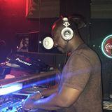 FAITH   DJ CHICAGO STRONGHOUSE