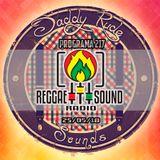 217º Programa ReggaeSoundFm 25.05.2018