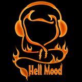"DJ Hell Mood @ ""Live Style"" - DnB - 20.10."