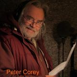 An audience with Peter Corey