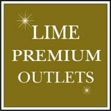 Lime Premium Outlet Dj Mixxx!!! ~R&B. Ground Beat. Reggae. Pop. And Old School Muzik~
