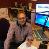 TW9Y 27.8.15 Hour 2 Songs with names of countries in the title with Roy Stannard on www,seahavenfm.c