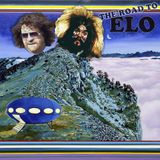 The Road To ELO