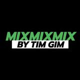 TIM GIM (ARG) House Mix x LION MUSIC CIRCUS