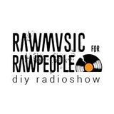 Raw Music For Raw People 2017 #4