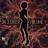 In 2 Deep Volume V