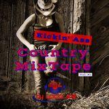 DJ Loco Joe_Country MixTape Vol. #1
