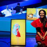 Entrevista | Martim Sousa Tavares - A Menina do Mar | TAGV [22/10]